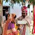 मुधोली  रिठ येथील कोरोना दक्षता समितीने अगदी २५ लोकांमध्ये आटोपला लग्न सोहळा. Marriage