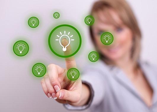 shutterstock_72082057-green-idea-bubbles-Copy