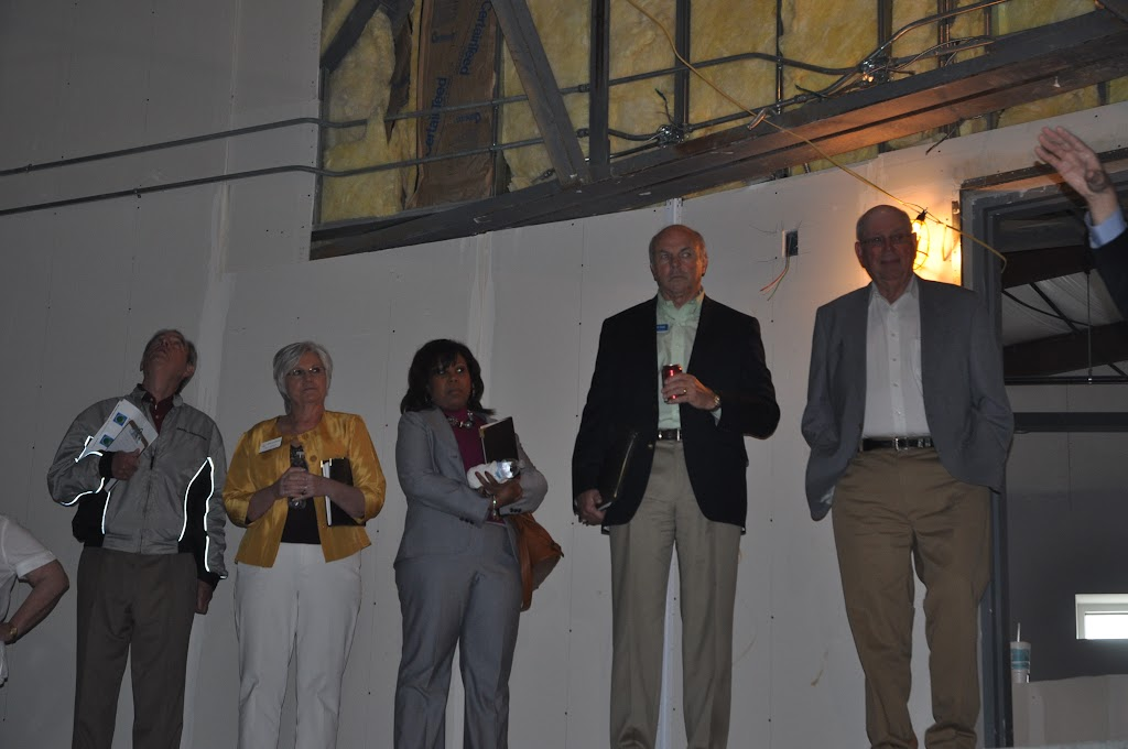 UACCH Foundation Board Hempstead Hall Tour - DSC_0160.JPG