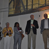 UACCH Foundation Board Hempstead Hall Tour - DSC_0160.JPG