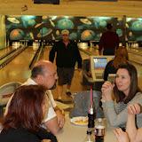 2016 Bowling Extravaganza - LD1A7988.JPG