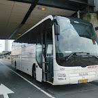 M.A.N van Jan De Wit group bus 350