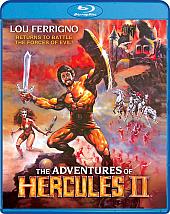 Herc 2