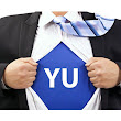 Yoann U