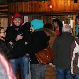 20111216PunschMitBastiMuckeVonCliptomaniacs