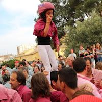 Actuació Festa Major Castellers de Lleida 13-06-15 - IMG_2117.JPG