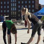 2013.05.08  Alma Linnasprint - Tallinna avaetapp - AS20130508TLS_044S.jpg