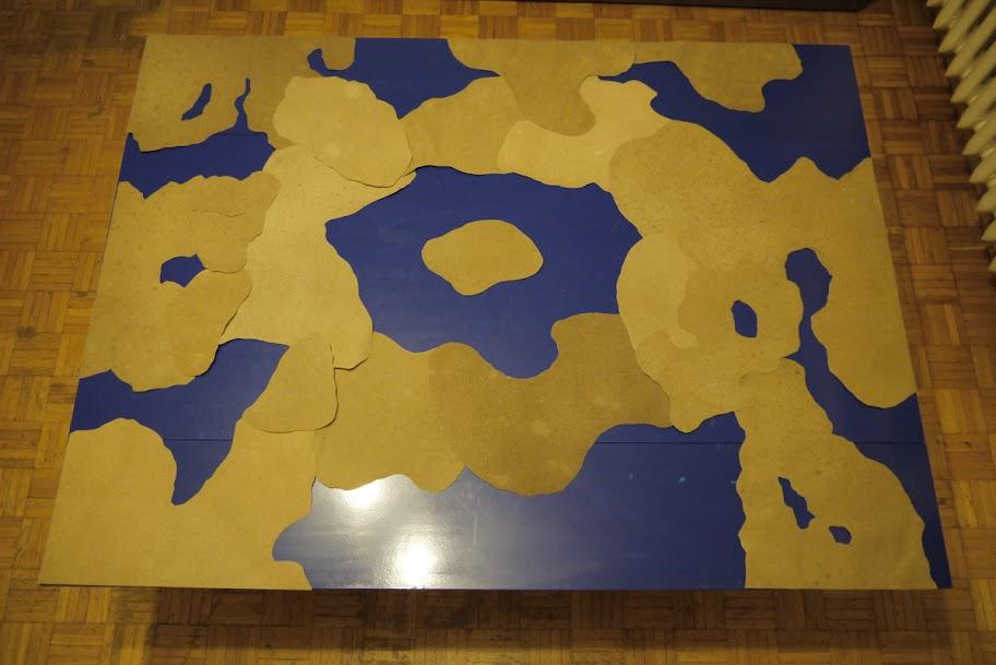 Wyspy 7