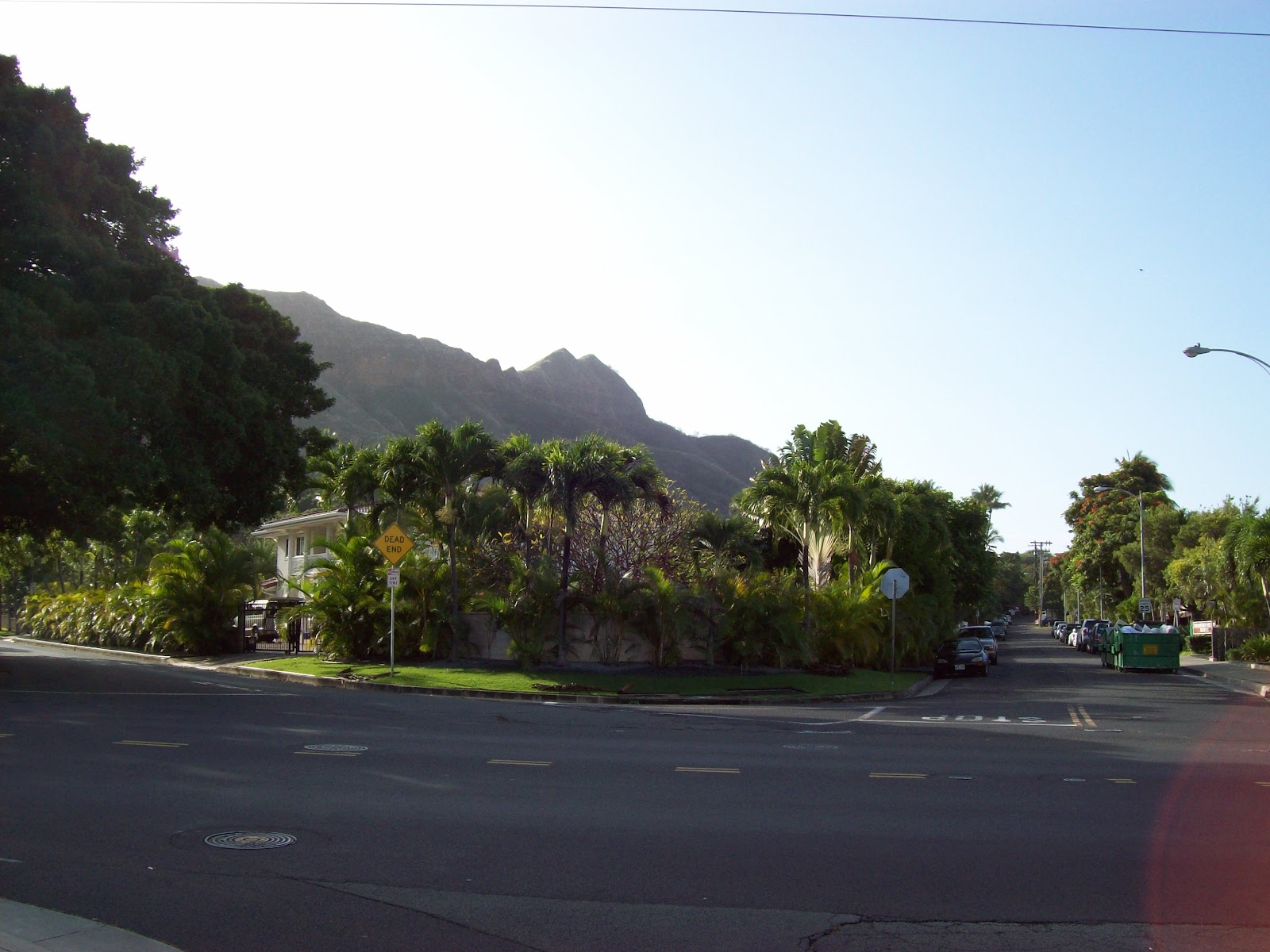 Hawaii Day 2 - 100_6504.JPG