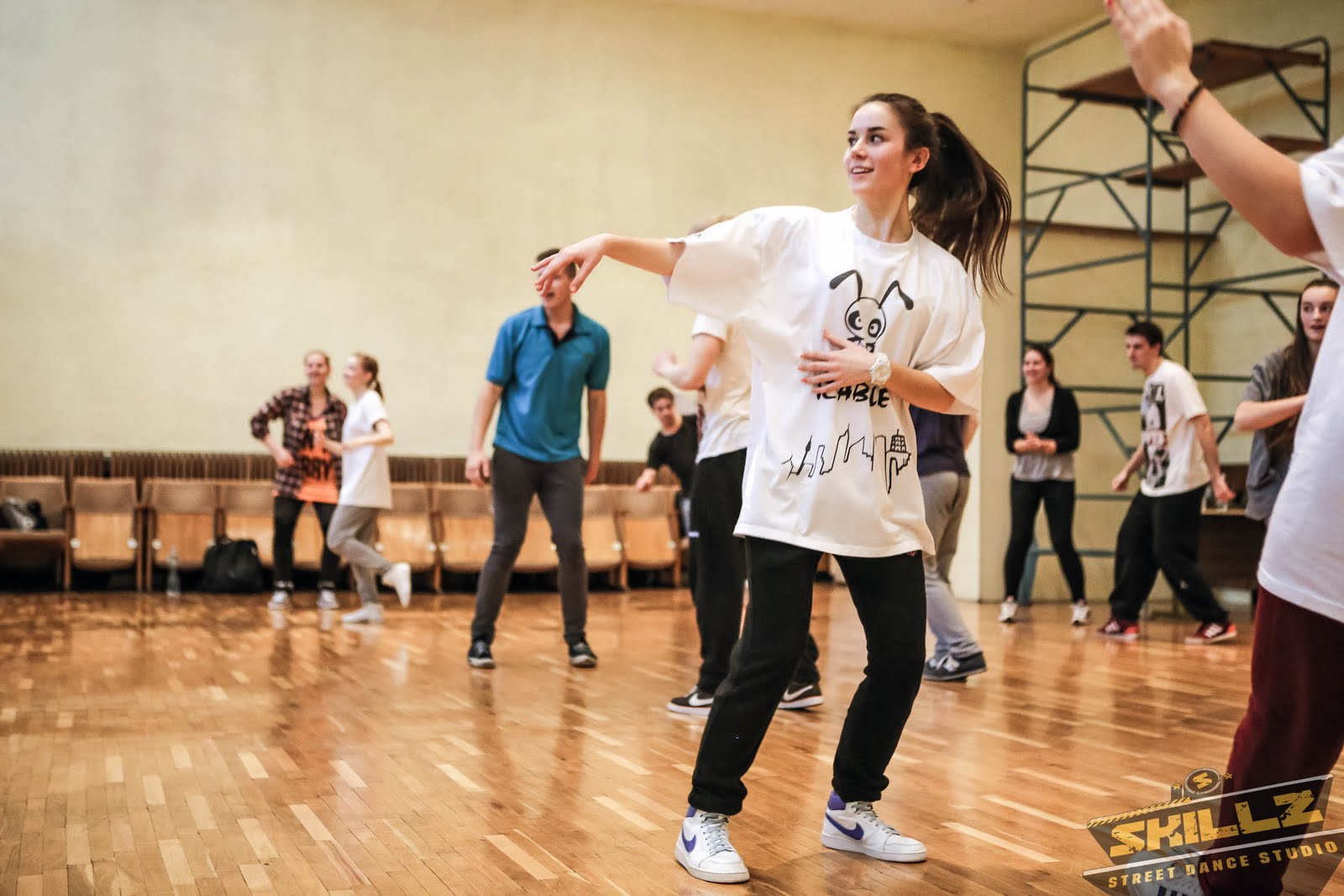 Workshop with Kusch (Russia) - IMG_4830.jpg