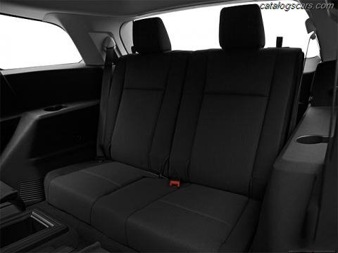 ��� ����� ���� ����� 2013 - ���� ������ ��� ����� ���� ����� 2013 - Dodge Journey Photos