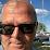 Craig Leidheiser's profile photo