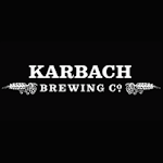 Logo of Karbach Bourbon Barrel Hellfighter