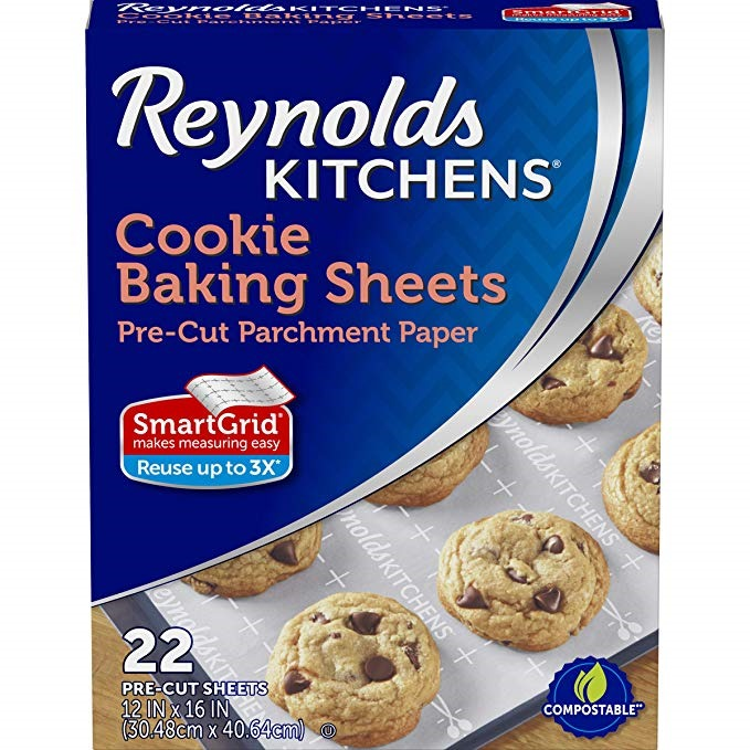 [cookie+baking+sheets%5B5%5D]
