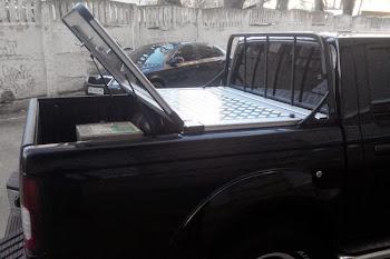 Крышка багажника для Ниссан НП300 (Крышка багажника для Nissan NP300)94+380979484797, +380979061773, Крышка багажника на Ниссан НП300, Крышка багажника на Nissan NP300, Крышка багажника Ниссан НП300, Крышка багажника Nissan NP300, Крышка кузова Nissan NP300, Крышка на кузов Ниссан НП300, Крышка на кузов Nissan NP300, Ниссан НП300 крышка багажника, Nissan NP300 крышка багажника