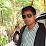 Wajid Ahmed's profile photo