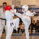 KarateGoes_0120.jpg