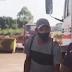 GARIS ENCONTRAM CERCA DE R$ 40 MIL NO LIXO E DEVOLVEM A DONO