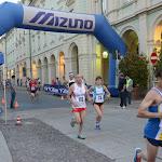 Acqui - corsa podistica Acqui Classic Run (53).JPG