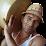 brian dow's profile photo