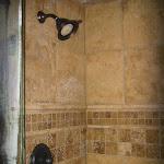 Nuvola Nera Bath 06.jpg