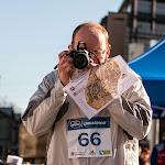 2014.04.16 Alma Linnasprint 2014-I Tallinna etapp - AS20140416LSTLN_062S.JPG