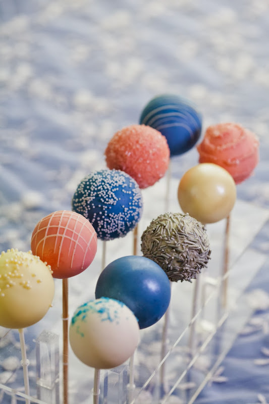 Azul Fives by Karisma - ve_cake_pops.jpg