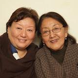 22nd Nobel Peace Prize Anniversary - Prayer/Potluck @ Sakya Monastery - IMG_001072%2BCard%2BBHHDL%2BNobel%2BAnniversary.JPG