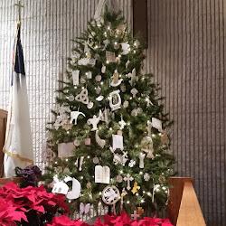2015-12-24 Christmas Eve
