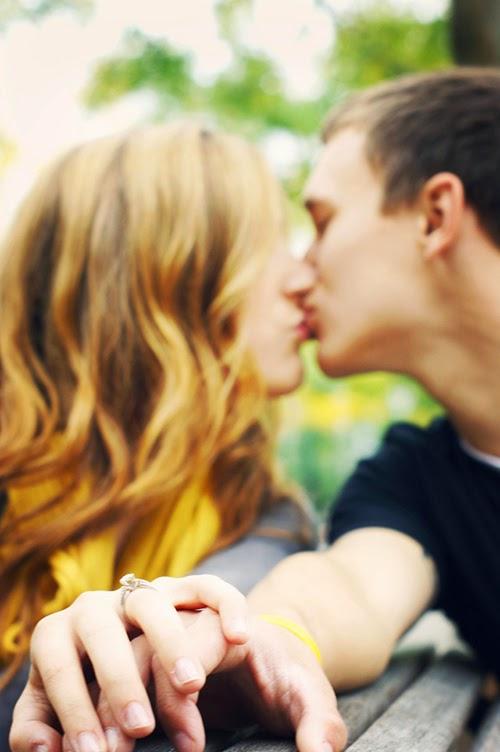 Formas originales de pedirte que te casas con él: ¿Les damos una pequeña ayudita al novio?