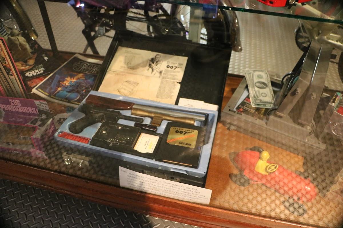 Bo'Ness Motor Museum 0097.JPG