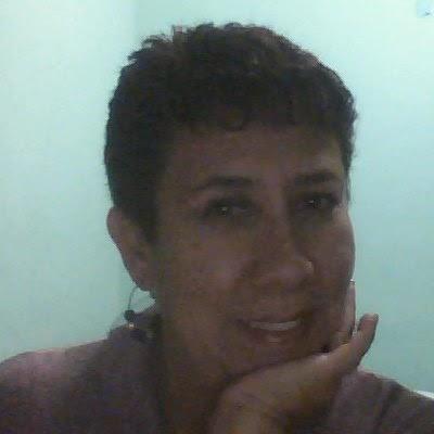 Guadalupe Meza