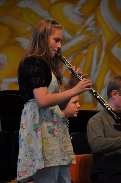 Orkesterskolens sommerkoncert - DSC_0061.JPG