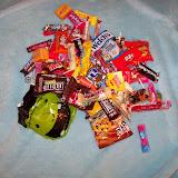 Halloween 2014 - 116_4944.JPG