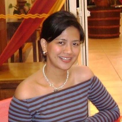 Rose Fernandez