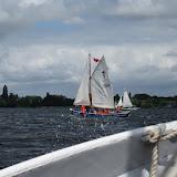 Zeeverkenners - Zomerkamp 2015 Aalsmeer - IMG_2938.JPG