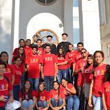 Al Keraza - 2014 - DSC_0637.JPG