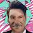 Van Sanders avatar image