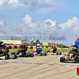karting event @bushiri - IMG_0860.JPG