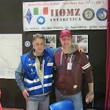 Fiera Firenze 2012