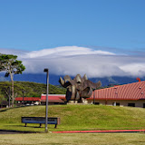 06-27-13 Spouting Horn & Kauai South Shore - IMGP9740.JPG