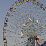 10-06-14 Texas State Fair - _IGP3303.JPG