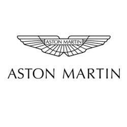 <b>Aston</b> Martin Orlando