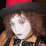 Chatty the Mime's profile photo