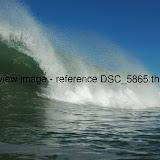 DSC_5865.thumb.jpg