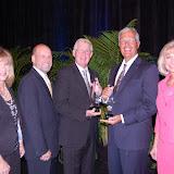 Business Hall of Fame, Lee County 2011 - Vicki%252C%2BSteve%2BPontius%252C%2BDaniel%2BDosoretz%252C%2BTony%2BLapi%252C%2BRobbie%2BRoepstorff.JPG