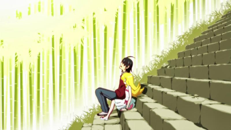 Monogatari Series: Second Season - 10 - monogatarisss_10_087.jpg