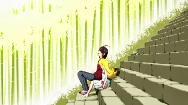 Monogatari Series: Second Season - 10 - monogatarisss_10_087.jpg