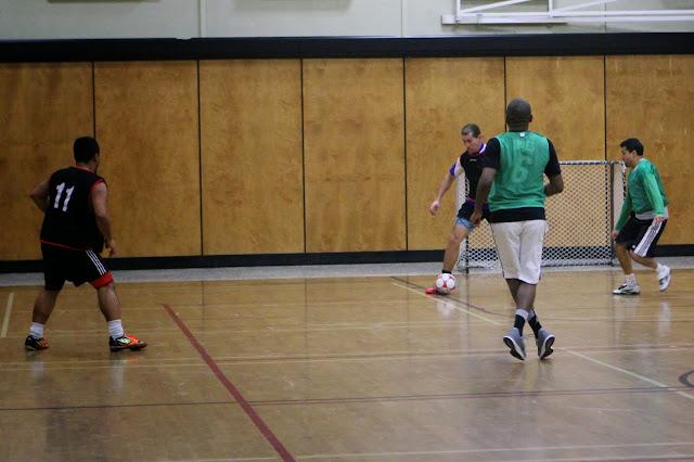 OLOS Soccer Tournament - IMG_6004.JPG