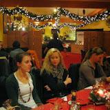 Weihnachtsfeier-Uebungsleiter003.JPG